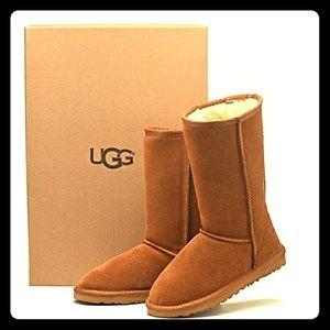 UGG Womens Winter Boots